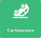car insurance button